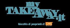 MyTakeAway